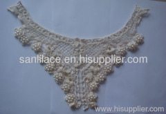 Garment accessory