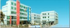 Fuweilong Mechanical Development Co. Ltd