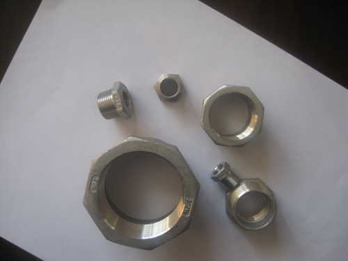 sus304 sus316 stainless steel tube fitting