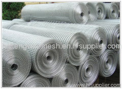 wire mesh best prices Welded Wire Mesh