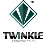Twinkle(Beijing) Construction Co., Ltd