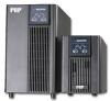 1KVA/700W online UPS