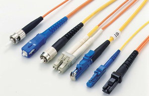 The importance of Fiber Patch Cables