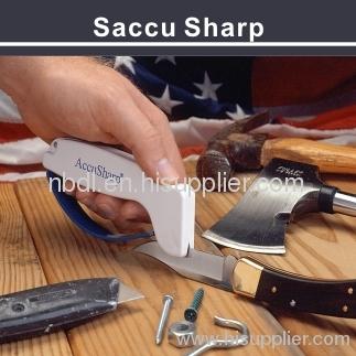 Accu Sharp