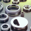 Tungsten Carbide Mechanical Seal Face