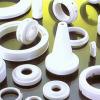 Face Seals Ceramic (Pump Parts)