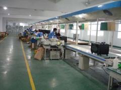 Vmax Group Ltd
