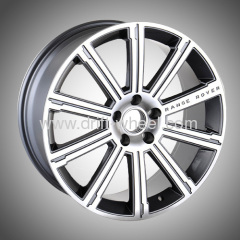 20 INCH LAND ROVER RANGE ROVER REPLICA WHEEL RIM