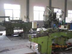 Ningbo Grandlifting Co.,Ltd.