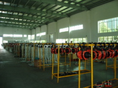 Ningbo Grandlifting Co.,Ltd.