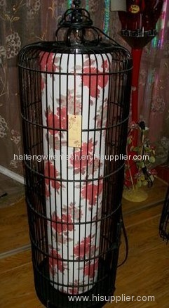 Supply Bird cage