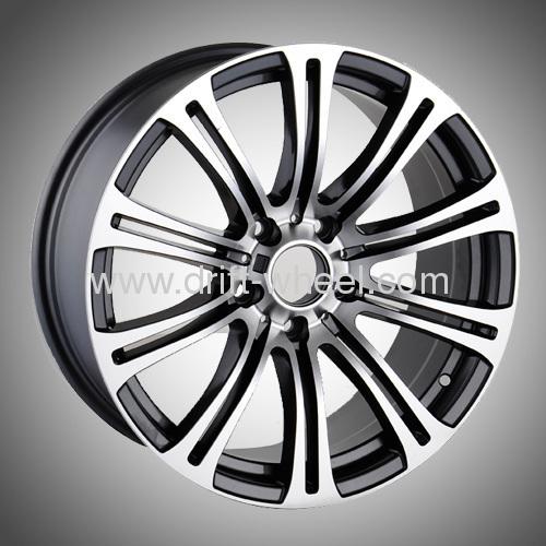 Bmw M3 Replica Wheel Rim From China Manufacturer Ningbo Drift