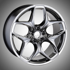 BMW X6 REPLICA WHEEL RIM