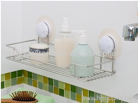 bathroom articles for use