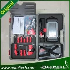 MaxiDAS DS708 Autel Maxidas DS708 DS708