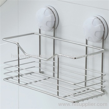 stainless steel wire bathroom