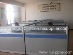 Qingdao Shunlida Plastic Machinery Co., Ltd