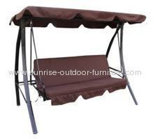 Good Quality Single Seater Swings