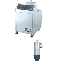 Carbon Brush Autoloader