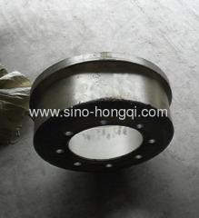 HINO Brake drum 43512-2840