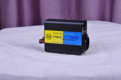 Wave Inverter 300 Watt Pure Sine Wave Inverter