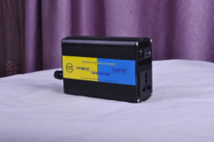500 W Pure Sine Wave Inverter