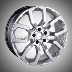 NEW RANGE ROVER EVOQUE WHEEL RIM