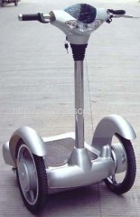 4-Wheel Foladle Segway SQ-Q1