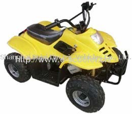 350W 36V12AH electric ATV SQ-ATV-350A