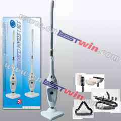 H2O steam mop X5