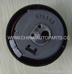 VKM12201 Fiat Belt Tensioner