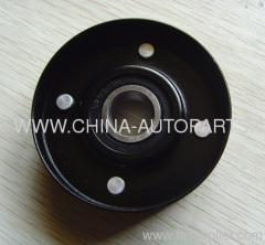 VKM31039 AUDI Belt Tensioner