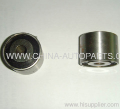 VKM33017 Citroen Belt Tensioner
