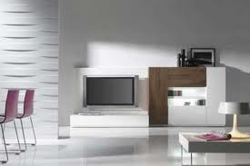 Modern home furniture to provide an stylish glance look  for the home