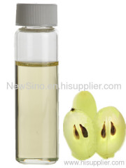 Grape Seed Oil 100% Pure and Natural