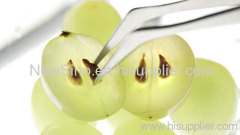 Grape Seed Oil - CAS No.:8024-22-4