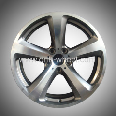 19 INCH BMW X5 ALLOY WHEELS RIM FITS X3 X5 X6 3-SERIES 5-SERIES 7-SERIES