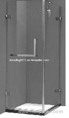 8mm glass Shower Enclosure