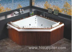 Home Spa Bathtub(HYB002B)