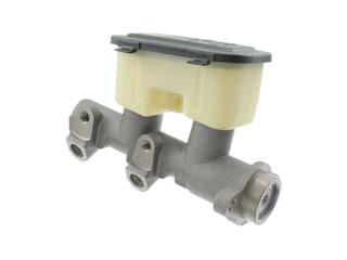 brake master cylinder repair MC390259 18029967 4778450