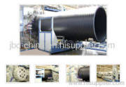 How to select the best HDPE pipe service