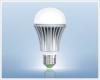 A19 E27 LED Bulb