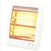 Electric Heater getting Guides