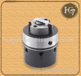 Nozzle Element Plunger Pump Delivery Valve Head Rotor C