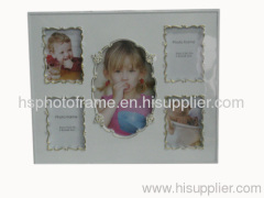 Plastic Injection Photo Frame,Meansures,28X23.2X1.5CM