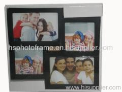 Plastic Injeciton Photo Frame,Meansures,30X27.5X3CM