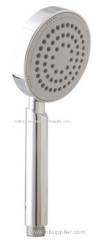 New Style Hand Held Showers