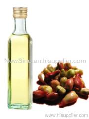 Grape Seed Oil Light Yellow Oily Liquid