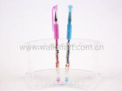 pen promotional gift ballpen