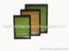 Wooden Photo Frame, Meansures,16.5X11.5X2.8CM 19X14X4CM 21.5X16.5X4.8CM